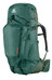 Gregory Stout 65 Backpack L forest green